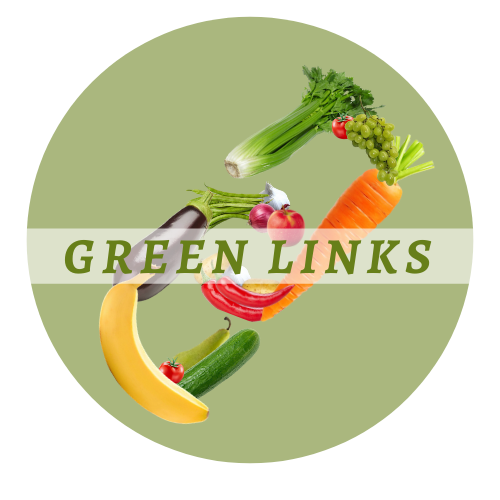 We will be strengthening our Cleethorpes community network of retired residents by creating green links and making environmental improvements relevant to people's everyday lives.